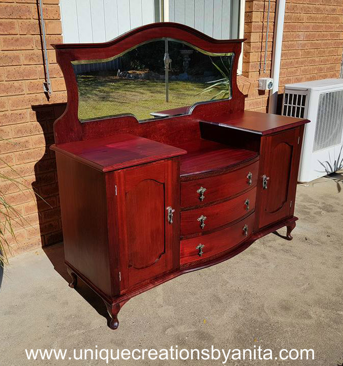 Tremendous Tips For Restoring An Antique Dressing Table Unique Download Free Architecture Designs Scobabritishbridgeorg